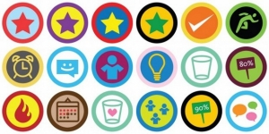 Open Badges: la fotografia digitale delle competenze